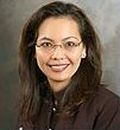 Photo Allstate Insurance - Kim Trang Nguyen
