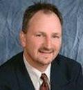 Photo Allstate Insurance
